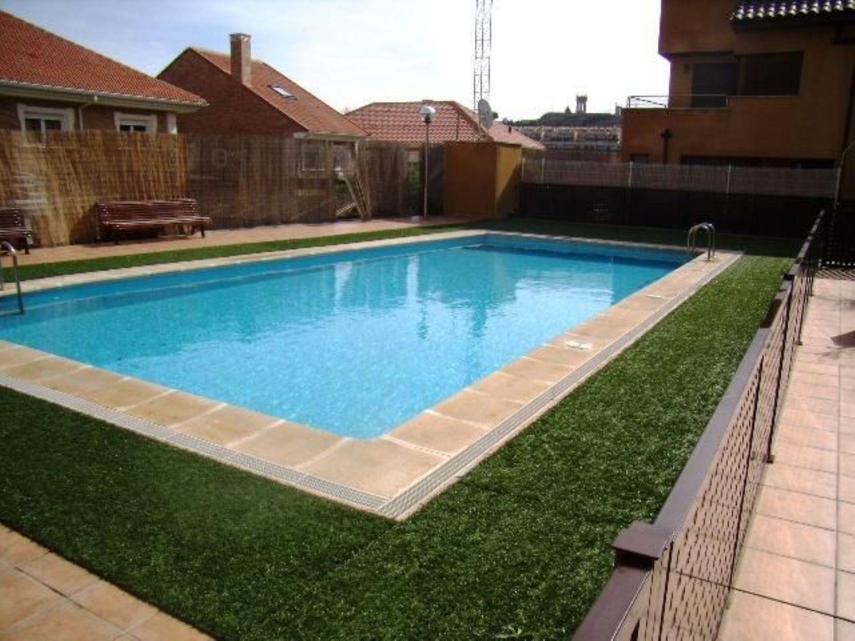 Pisos en venta en Cuarte de huerva. comprar pisos en Zaragoza