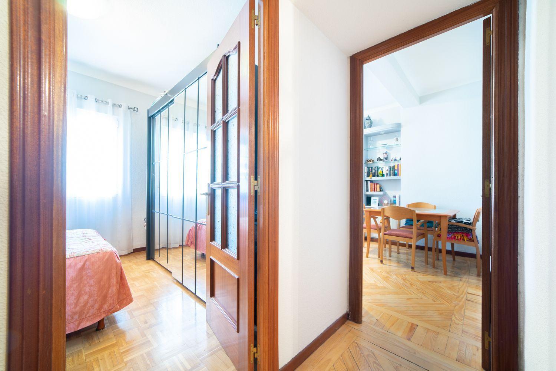 Piso en venta en Madrid capital, Madrid 31 thumbnail