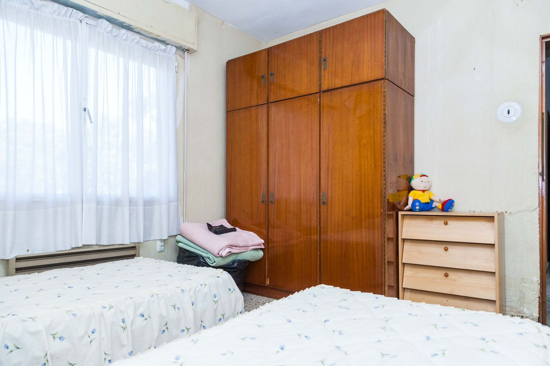 Chalet en venta en Torrelodones, Madrid 10 thumbnail