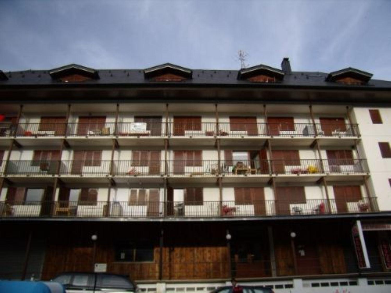 pisos en formigal · area-de-sallent-de-gallego 130000€