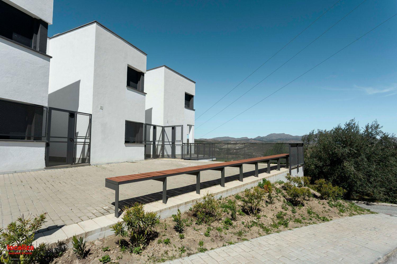 casa en almeria ·  152955€
