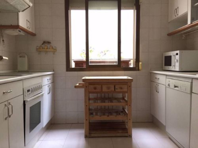 Piso en alquiler en Segovia - 358295208