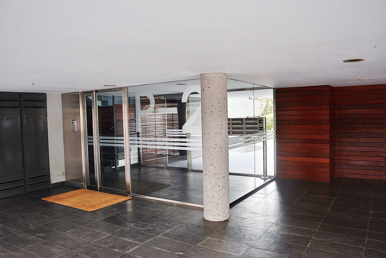 Piso en alquiler en Majadahonda, Madrid 3 thumbnail