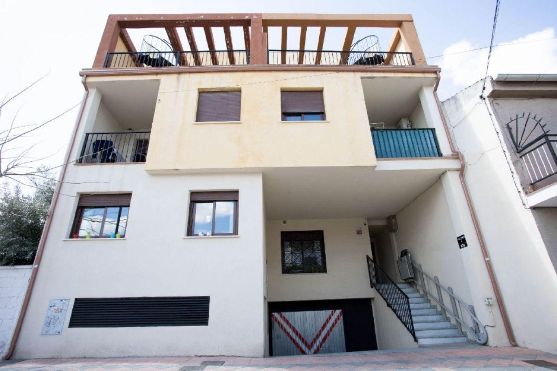 Venta de casas y pisos en Armilla Granada