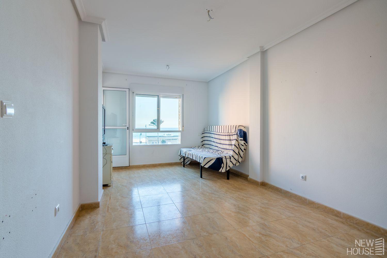 piso en alicante · playa-muchavista 195000€