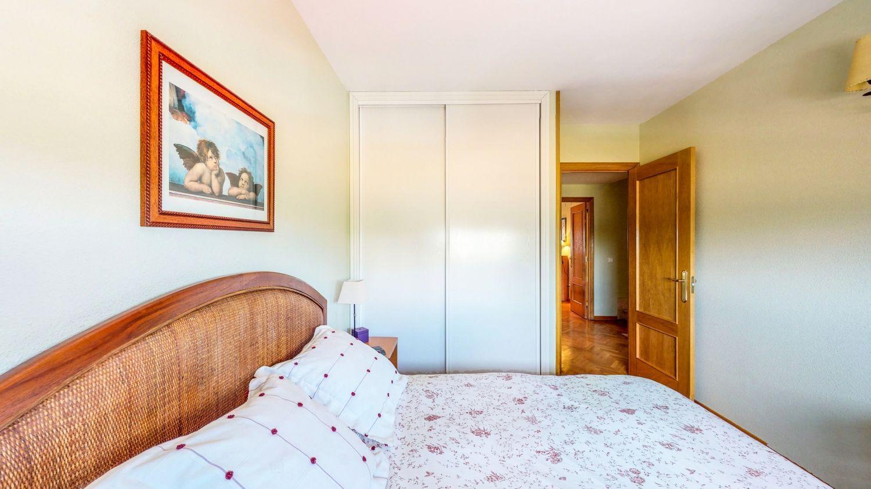 Chalet en venta en Villanueva del Pardillo, Madrid 32 thumbnail