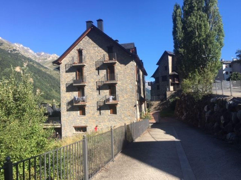 pisos en sallent-de-gallego · area-de-sallent-de-gallego 238000€