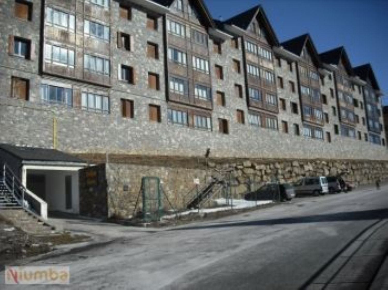 pisos en formigal · area-de-sallent-de-gallego 180000€