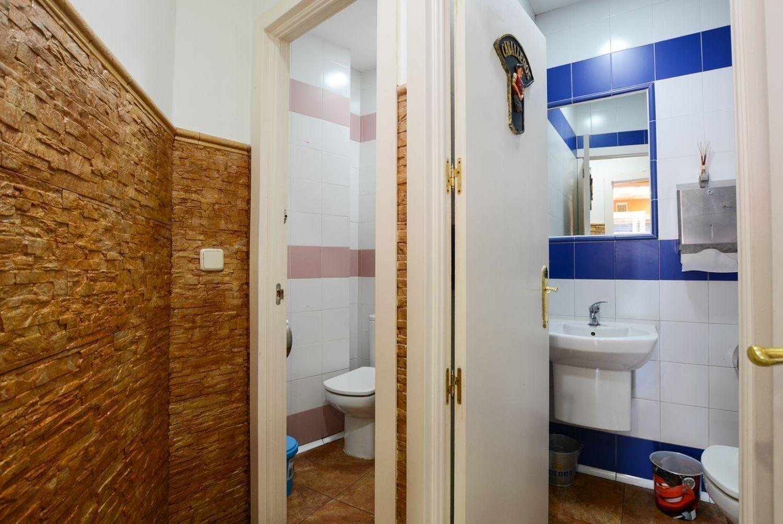 Local en venta en Las Rozas de Madrid, Madrid 34 thumbnail