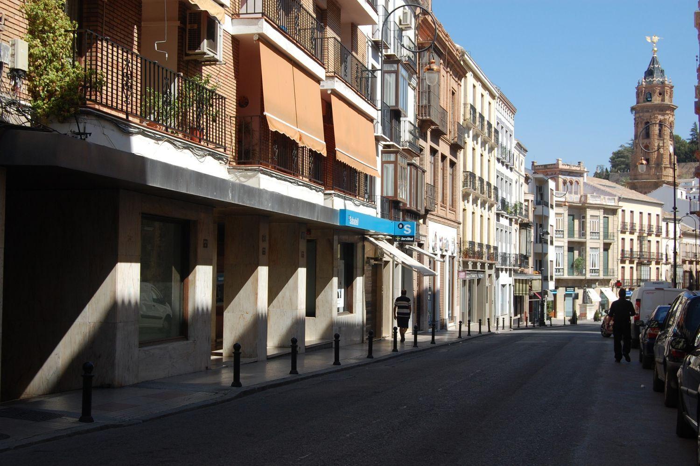 Local en Venta en Antequera