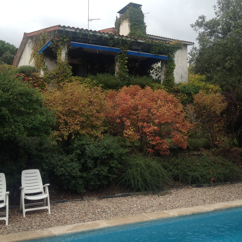 Chalet en alquiler en Las Rozas de Madrid, Madrid 11 thumbnail