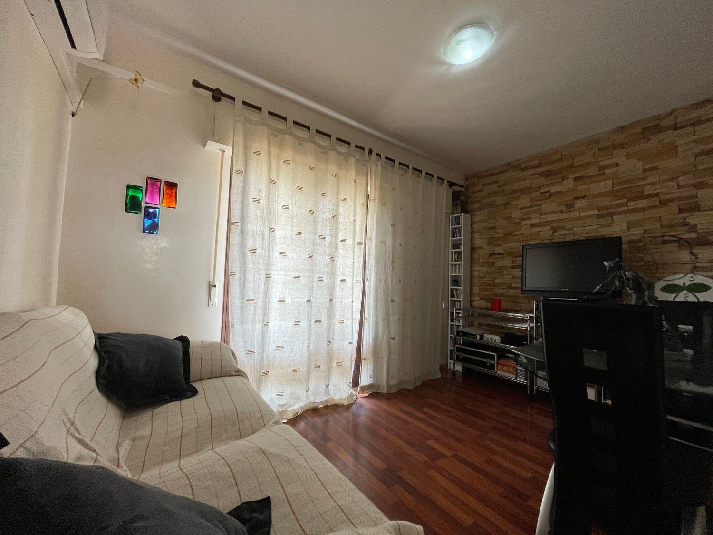 pisos en almeria · roquetas 69000€