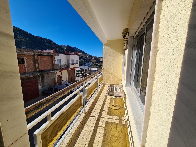 finca-rustica en almeria ·  75000€
