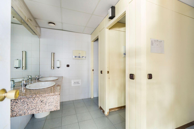 Oficina en alquiler en Las Rozas de Madrid, Madrid 33 thumbnail