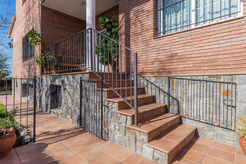 Casa - Xalet a Parets del Vallès