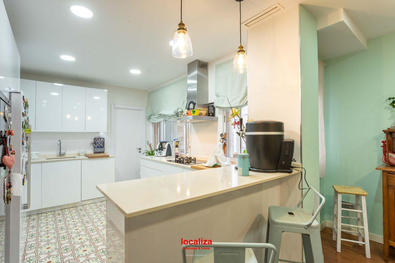 pisos en almeria · centro 398000€