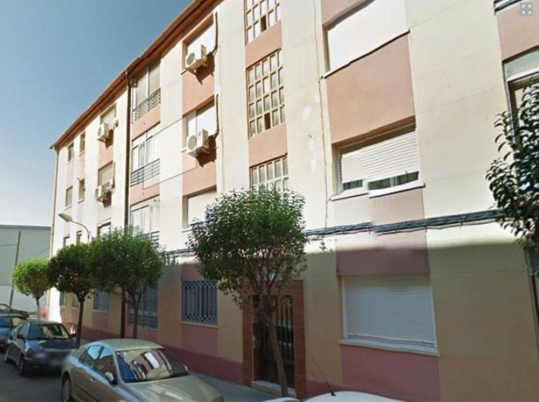 pisos alquiler en figueres particulares arganzuela