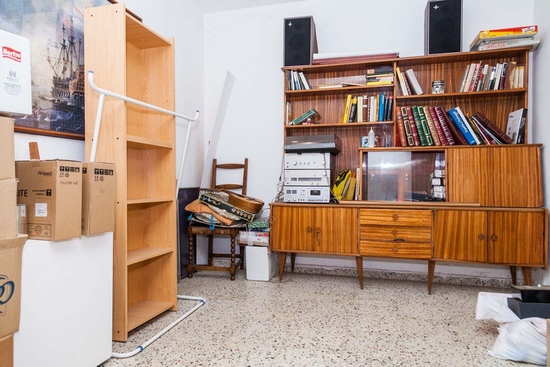 Chalet en venta en Torrelodones, Madrid 27 thumbnail