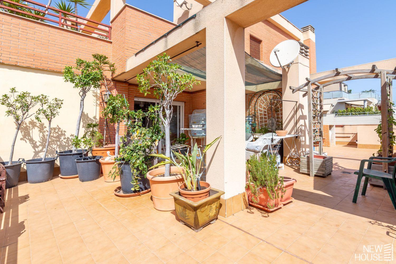 piso en alicante · playa-de-san-juan-el-cabo 359000€