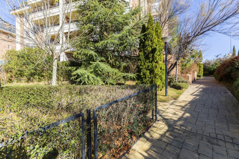 Piso en alquiler en Majadahonda, Madrid 27 thumbnail