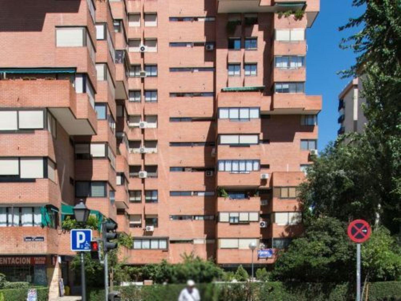 Piso en venta en Madrid capital, Madrid 20 thumbnail