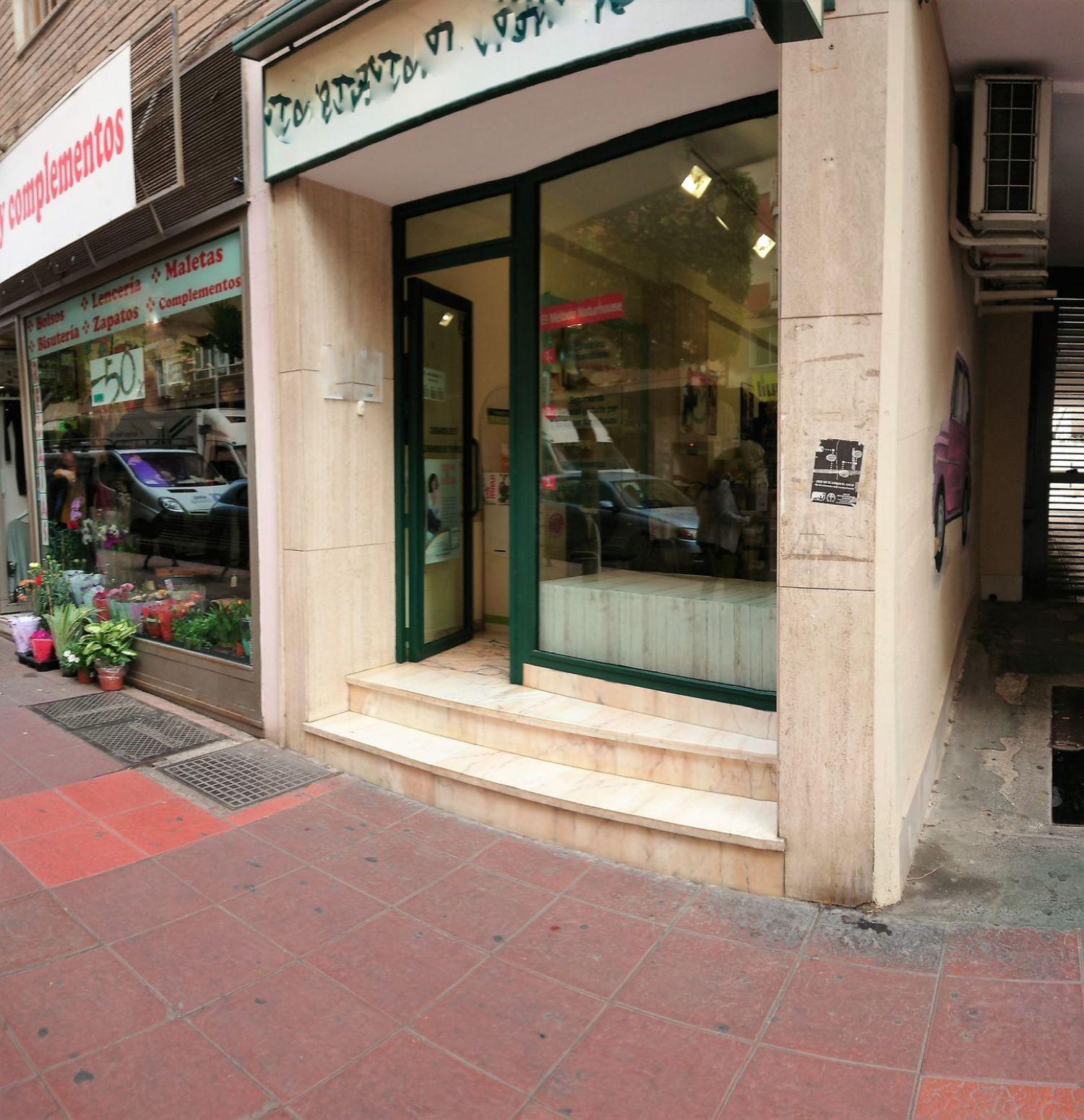locales-comerciales en almeria · altamira---oliveros---barrio-alto €
