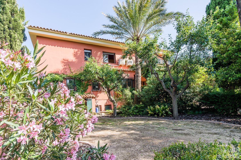 casa en alicante · bellavista---capiscol---frank-espinos 630000€