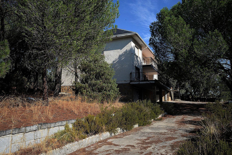 Chalet en venta en Torrelodones, Madrid 56 thumbnail