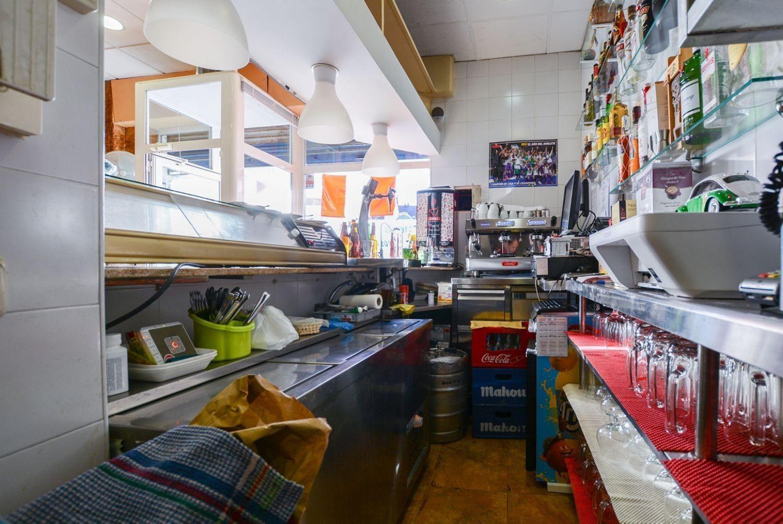 Local en venta en Las Rozas de Madrid, Madrid 30 thumbnail