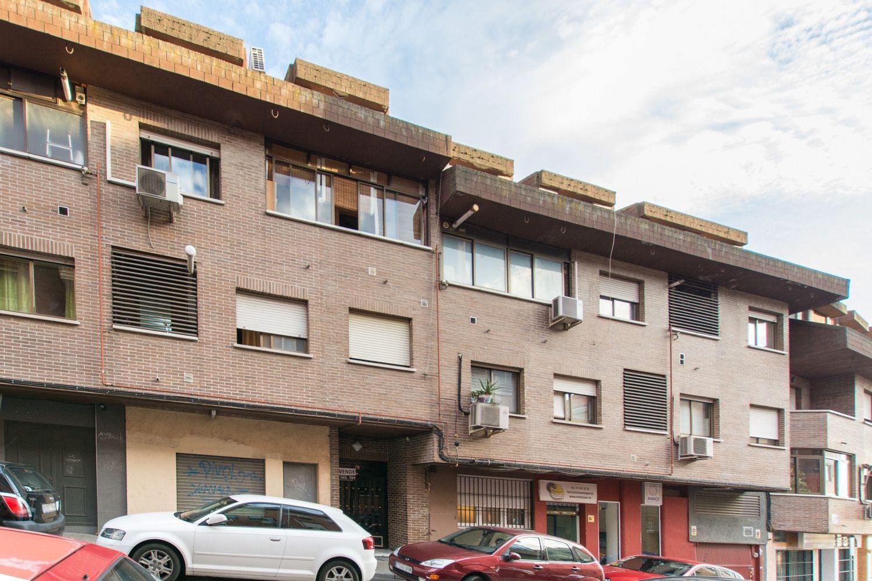 Piso en alquiler en Las Rozas de Madrid, Madrid 23 thumbnail