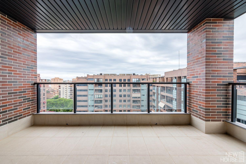 piso en alicante · playa-de-san-juan-el-cabo 710000€