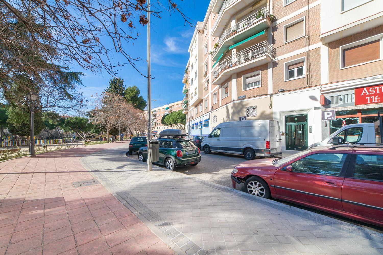 Piso en venta en Madrid capital, Madrid 38 thumbnail