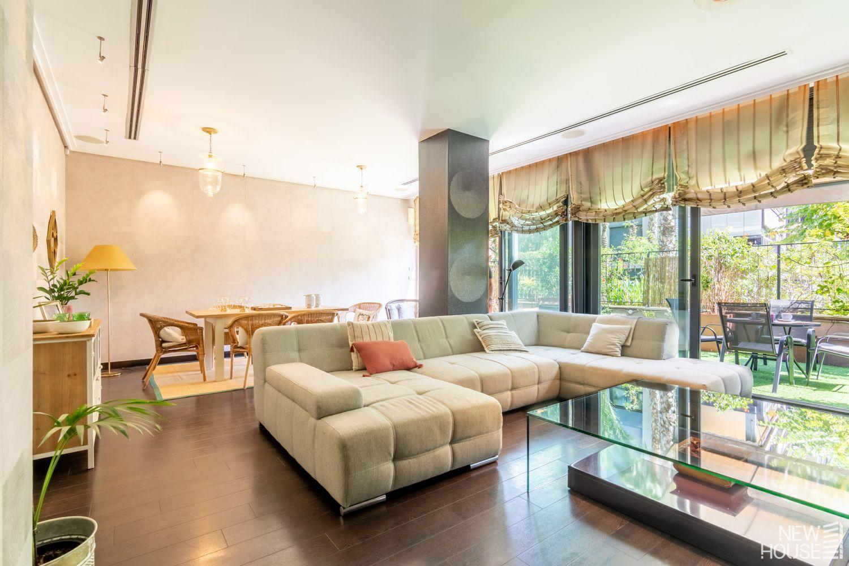 piso en alicante · playa-de-san-juan-el-cabo 398000€
