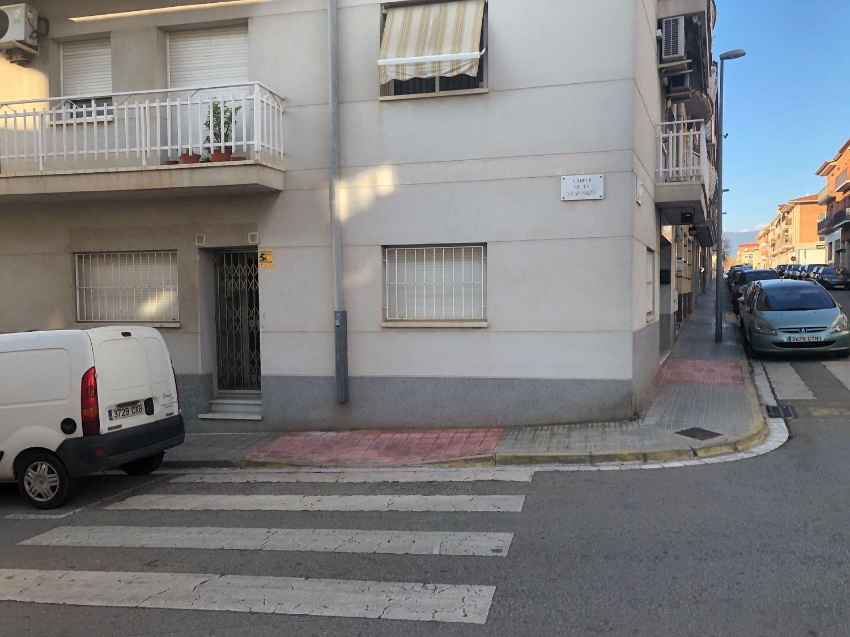 Local comercial - Nau a Les Franqueses del Vallès