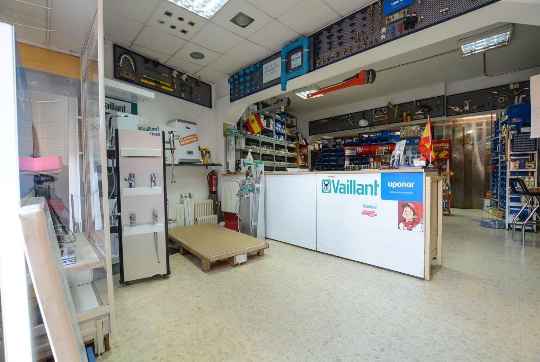 Local en venta en Las Rozas de Madrid, Madrid 5 thumbnail