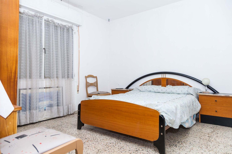 Chalet en venta en Torrelodones, Madrid 25 thumbnail