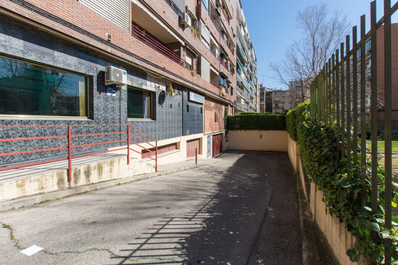 Local en venta en Móstoles, Madrid 26 thumbnail