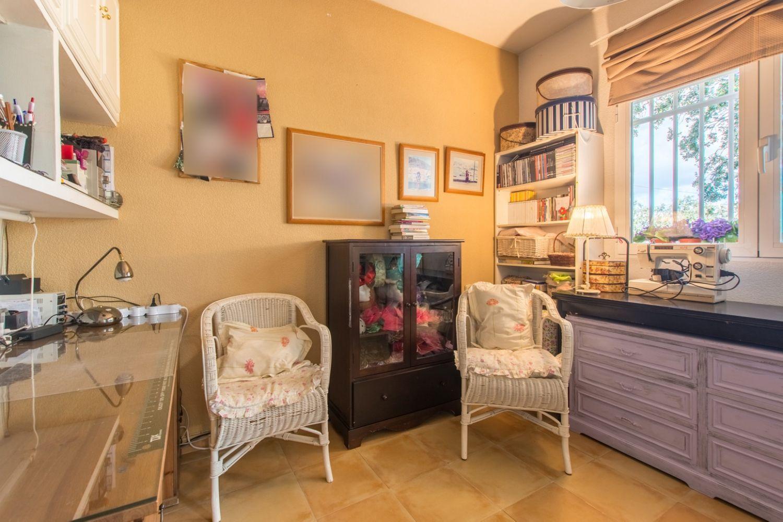 Chalet en venta en Collado Villalba, Madrid 8 thumbnail