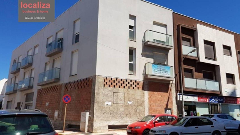 locales-comerciales en almeria · aguadulce €