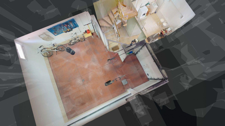 Chalet en venta en Villanueva del Pardillo, Madrid 52 thumbnail