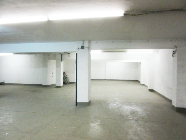 Local comercial en alquiler en Rubí - 359241946
