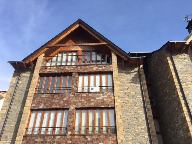 pisos en sallent-de-gallego · area-de-sallent-de-gallego 250000€