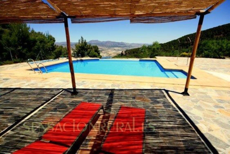 finca-rustica en almeria ·  1100000€