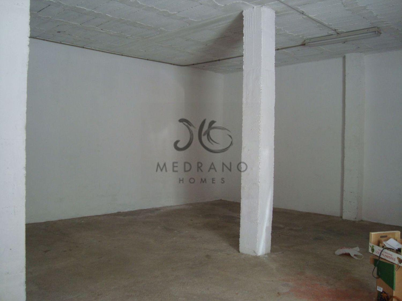 Garaje en alquiler en calle Lope de Vega, Estepona - 359425572