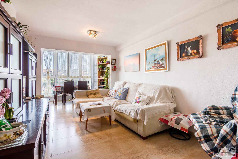 piso en alicante · playa-de-san-juan-el-cabo 175000€