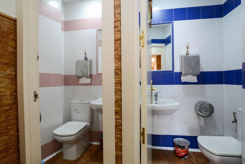 Local en venta en Las Rozas de Madrid, Madrid 27 thumbnail