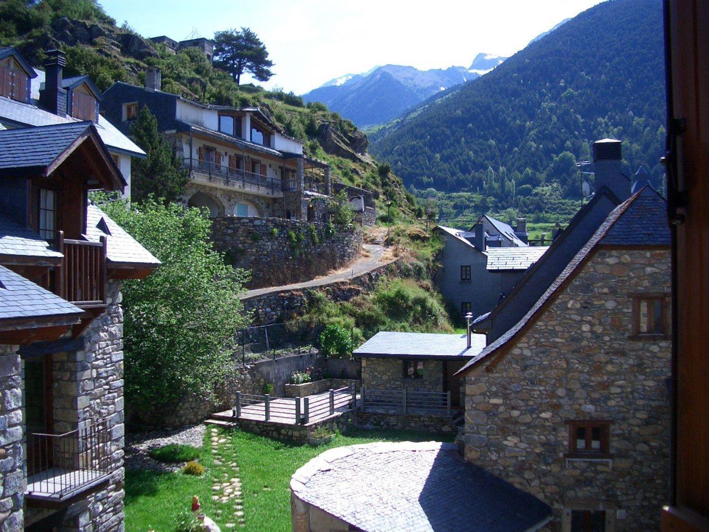 pisos en sallent-de-gallego · area-de-sallent-de-gallego 215000€