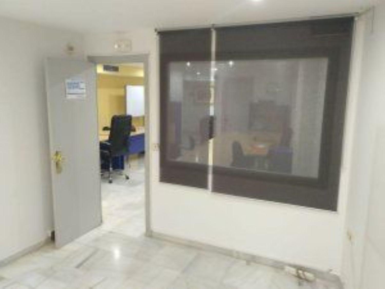 Oficina en Venta en Málaga