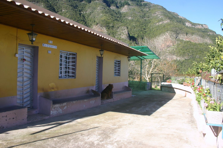 https://img3.idealista.com/blur/HOME_WI_1500/0/id.pro.es.image.master/f8/c0/cb/256221178.jpg