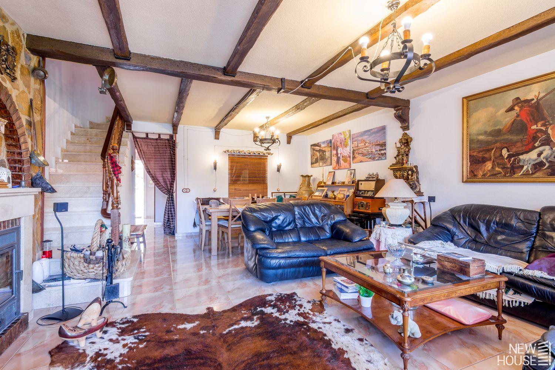 casa en alicante · los-angeles-tombola-san-nicolas 275000€